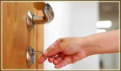 Locksmith Service Around Me Burbank, CA – Burbank CA Locksmith Store